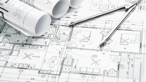 Rakennusalan työehtosopimus 1: palkkaus ja muut määräykset - kurssi