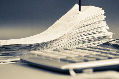 Kaupan alan työehtosopimus 1: palkkaus ja muut määräykset - kurssi