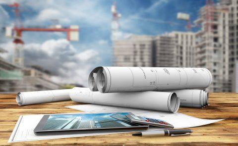 Rakennusalan työehtosopimus 2: työaikamääräykset ja vuosiloma - kurssi