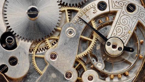 Käyttöomaisuuslaskenta - Avustusten käsittely ja myyntitilanteet - webinaari