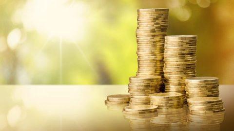 Perinnän faktat ja käytäntö - oikeudellinen perintä ja velallisen maksukyvyttömyystilanteet - webinaari