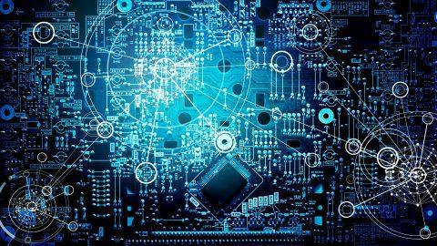 Teknologiateollisuuden työehtosopimus 2: työaika ja vuosiloma - webinaari