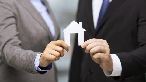 Opinahjo Artikkelit: IFRS 16: Vuokrat taseeseen