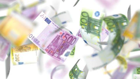 Maksuperusteinen arvonlisävero - kurssi