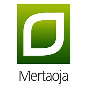 mertaoja-logo_300x300-1