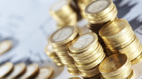 Opinahjo Artikkelit: Hyviä uutisia: Pienyritysten maksukyky parantunut