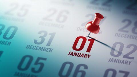 Arvonlisäverolain muutokset 1.1.2017 - webinaari