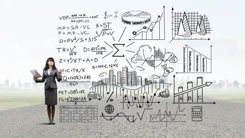 Budjetointi ja ennustaminen liiketoimintalähtöisesti - kurssi