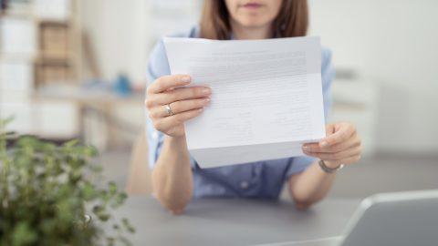 Opinahjo Artikkelit: PRH: Jopa 2 000:lta tilinpäätökset toimittamatta