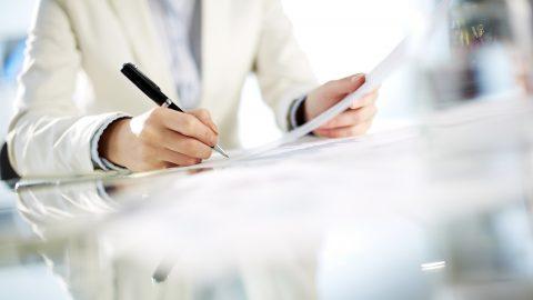 Opinahjo Artikkelit: Taloushallintoliitto suosittelee edelleen allekirjoittamaan tase-erittelyt