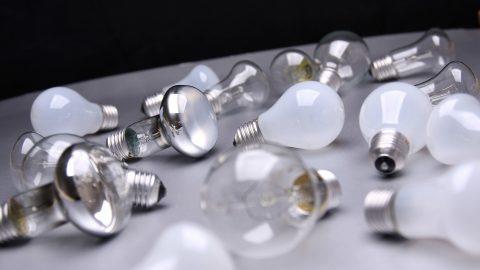 Opinahjo Artikkelit: Patenttia voi nyt hakea sähköisesti